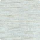 B7073 Sky Fabric