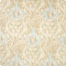 B7076 Azure Fabric
