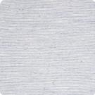 B7077 River Fabric