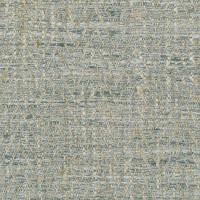 B7079 Ocean Fabric