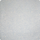 B7080 Cloud Fabric
