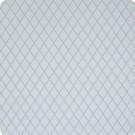 B7081 River Fabric