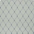 B7083 Lake Fabric