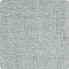 B7084 Mist Fabric