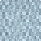 B7085 Twilight Fabric