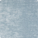 B7086 Ice Blue Fabric
