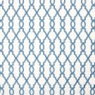 B7092 Marina Fabric