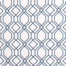 B7094 Cobalt Fabric