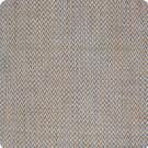 B7103 Storm Fabric