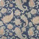 B7104 Sapphire Fabric