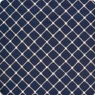 B7113 Blue Fabric