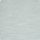 B7124 Serenity Fabric