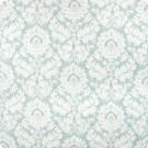 B7125 Chambray Fabric
