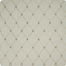 B7127 Porcelain Fabric