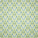 B7139 Grasshopper Fabric