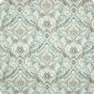 B7151 Arctic Fabric