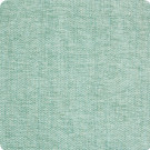 B7154 Seaglass Fabric