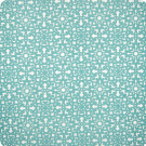 B7157 Teal Fabric