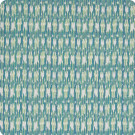 B7160 Bluegrass Fabric