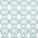 B7161 Nile Fabric