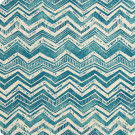 B7163 Blue Diamond Fabric
