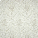 B7184 Vintage Linen Fabric