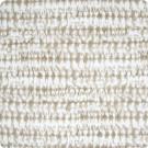 B7187 Prairie Fabric