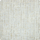 B7189 Gold Dust Fabric