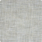 B7192 Alkali Fabric