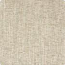 B7194 Foam Fabric