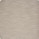 B7195 Linen Fabric
