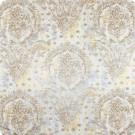 B7201 Bronze Fabric