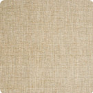 B7202 Stoneware Fabric