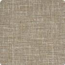 B7207 Havana Fabric