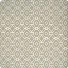 B7208 Linen Fabric