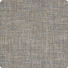 B7209 Shoreline Fabric