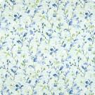B7226 Rainwater Fabric