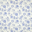 B7228 Porcelain Fabric