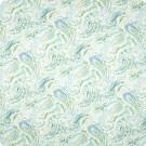 B7230 Iceberg Fabric