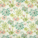 B7232 Wildflower Fabric