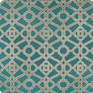 B7235 Dusk Fabric