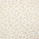 B7241 Ivory Fabric