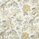 B7244 Mist Fabric