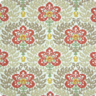 B7251 Treasure Fabric