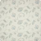 B7252 Aegean Fabric
