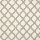B7259 Latte Fabric
