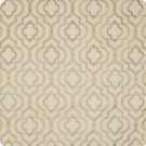 B7261 Wheat Fabric
