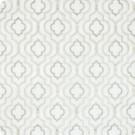 B7262 Quartz Fabric