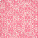 B7271 Coral Fabric