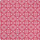 B7276 Cerise Fabric